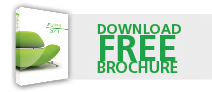 Download Free Brochure