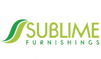 Logo - Sublime Furnshings