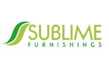 Sublime Furnishings