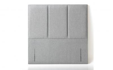 Floorstanding 3 Panel