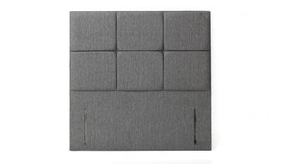 Floorstanding 6 Panel
