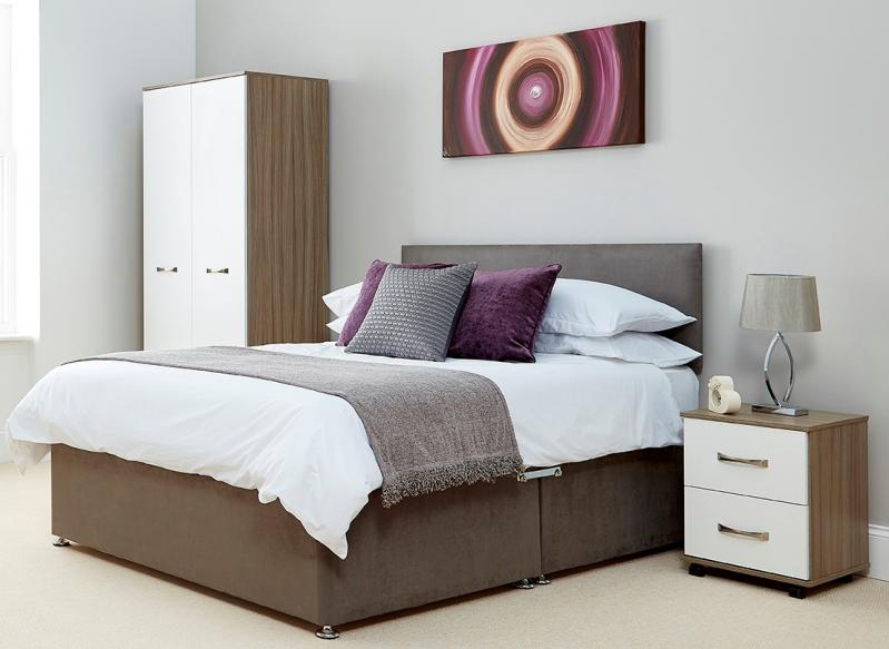 Bedroom Pack £165.00 + vat